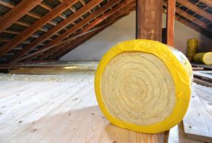 insulation, air sealing, home comfort, energy efficiency, aaa northgate, il
