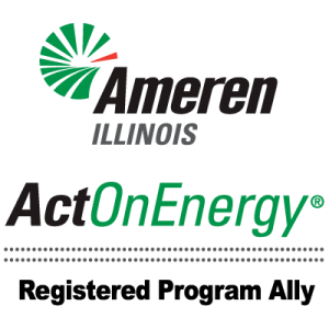 Ameren Act on Energy