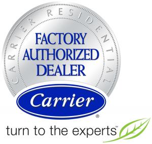 aaa northgate carrier dealer