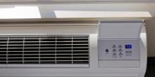 AAA Northgate Air Conditioner Services
