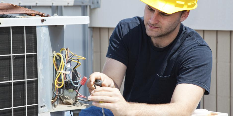 AAA Northgate Commercial Maintenance