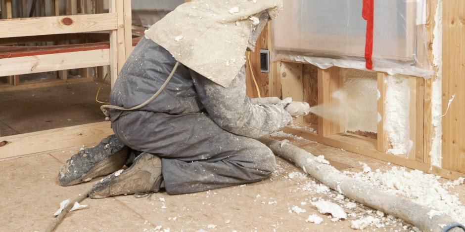 AAA Northgate Insulation Services