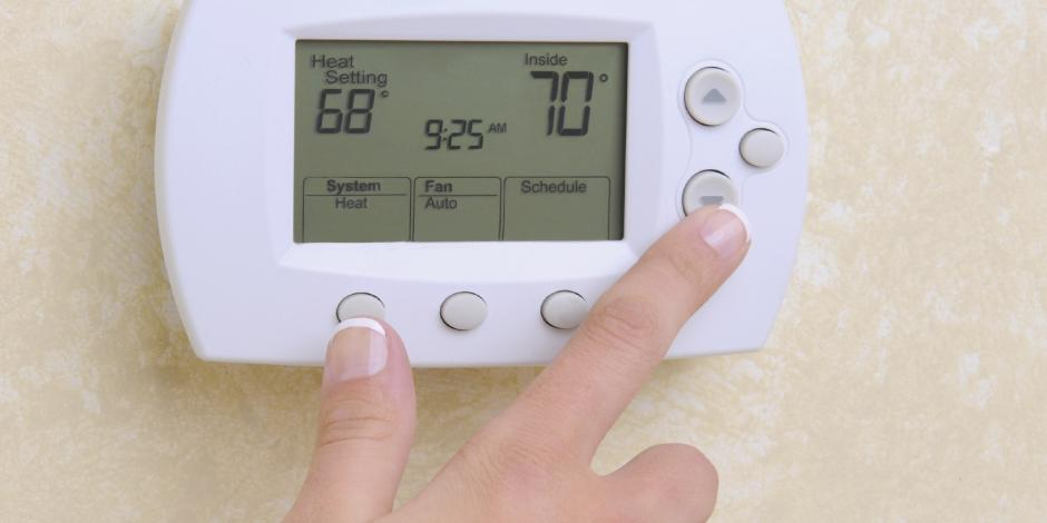 AAA Northgate Thermostats & Controls Services