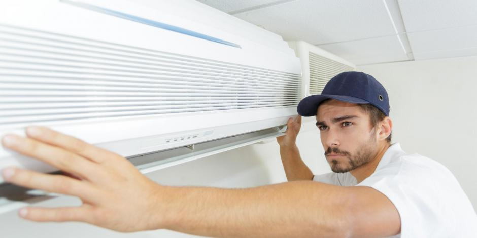 Air conditioning, cooling, AC, AAA Northgate, Peoria, IL