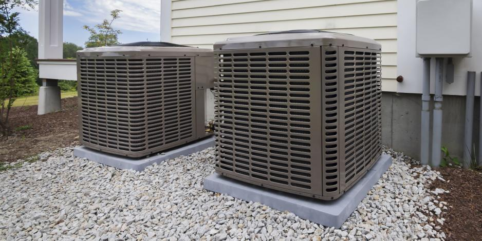 AAA Northgate Heating and Cooling Replacement Services